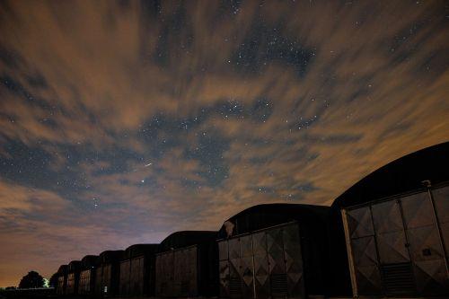 dangus,naktinis dangus,žvaigždė,istorija,naktis,naktinės nuotraukos,naktinis vaizdas,naktinis miestas,Airija,athlone,kelionė,Žvaigždėtas dangus