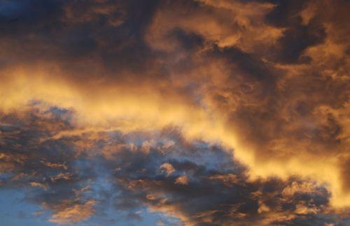 dangus,debesys,cloudscape,cumulus,tamsi