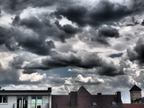 dangus,debesys,dramatiškas,debesys formos,tamsūs debesys,kubo debesys,debesuotumas,debesuota dangaus,audra,Persiųsti