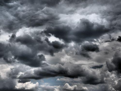 dangus,debesys,niūrus,dramatiškas,debesys formos,tamsūs debesys,kubo debesys,debesuotumas,debesuota dangaus,audra,Persiųsti,grasinanti