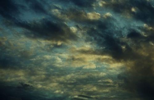 dangus,debesys,dramos,Persiųsti