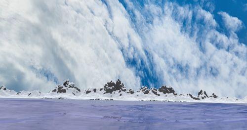 dangus tapetai,kalnų tapetai,ledo kalnų tapetai,kalvos tapetai,atostogų tapetai,sezonas,sniego kalvos,sušaldyta,spalvinga