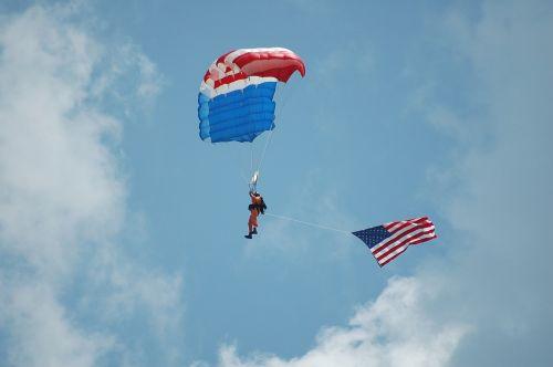 skydever,parašiutas,ekstremalios,Sportas,sklandytuvu,parašiutu,dangus,veikla,nuotykis,parašiutautojas,šokinėti,aukštas,laisvė,vėjas,skrydis,pavojus,sklandymas,aktyvus,veiksmas,megztinis,laisvas kritimas,žmonės,sklandytuvas,kritimas,hobis,spalvinga,antena,poilsis,jaudulys,kritimas