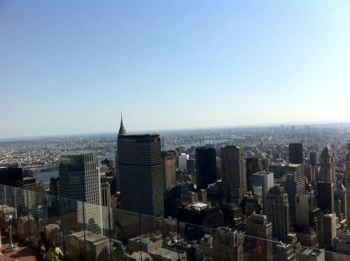 panorama,amerikietis,Niujorkas,miestas,usa,didelis obuolys,Niujorkas,dangoraižis,ny,dangoraižiai,pastatas,Jungtinės Valstijos,didelis miestas,metropolis