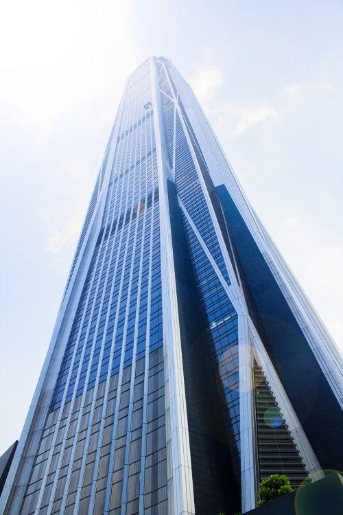 dangoraižis,aukštas pastatas,architektūra,miestas,bokštas,aukštas,miesto,stiklas,dangus,verslas,centro,finansai,eksterjeras,miesto panorama,biuras,statyba,pastatas,aukštas,darbas,atspindys,rajonas