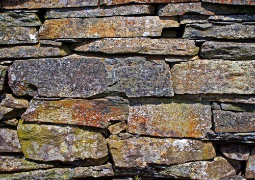 skalūnas & nbsp, gipso kartono, šiferis, skalūnas & nbsp, siena, siena, akmuo, plyta, pilka, fonas, pilka, akmeninė siena, statyba, samanos, sienų & nbsp, fonas, šiferis & nbsp, fonas, fonas, tapetai, šiferis gipso kartono