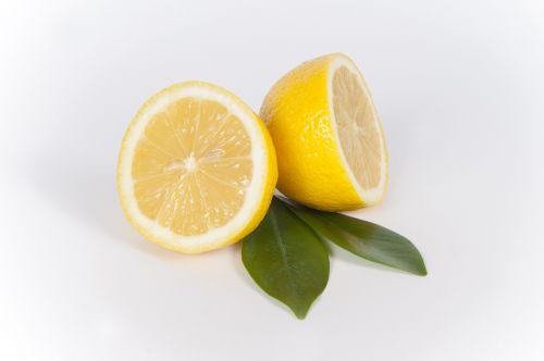 griežinėliais citrina,citrina,gabaliukas,vaisiai,citrusiniai,šviežias,vitaminas