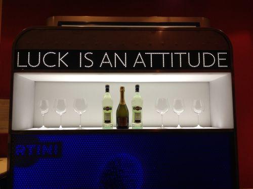šūkis, baras, skelbimas, sėkmė, požiūris, teigiamas, sėkmė, Gerai, optimistiškas, galvoti, verslas, žodis, balta, sėkmingas
