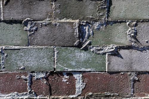 fonas, siena, cementas & nbsp, siena, nenuilstantis, cementas, tekstūra, spalva, charakteris, dizainas, nelygus plytų sienos fonas