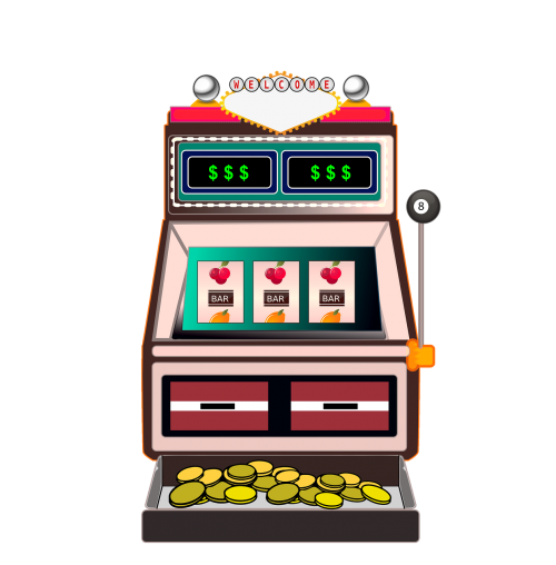 Lošimų automatas,azartiniai lošimai,žaidimų,kazino,Las Vegasas,kazino žaidimai,lizdai,vegas,jackpota,nugalėtojas,bet,turtas,linksma,laisvalaikis,laimėti