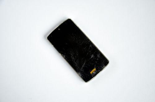 išmanusis telefonas,sunaikintas,pažeista,defektas,ekranas,Mobilusis telefonas,mobilusis prietaisas,android,remontas,rodyti,apsauga,įtrūkimai,šokinėti,kritimas,avarija,nesėkmė,nesėkmė,nelaimė