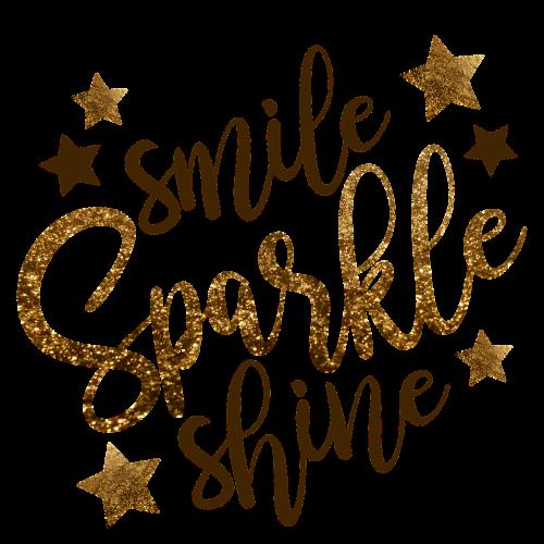 šypsena,spindesys,šviesti,šypsosi,putojantis,blizgučiai,aukso blizgučiai,spindi,linksmas,stilius,šviesa,citata