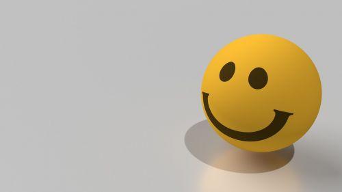 smiley,veidas,emoji,emote,Besišypsantis veidas,laimingas,piktograma,simbolis,linksma,laimė,laimingi veidai,šypsenėlė,šypsokis veidas,charakteris,mielas,linksmas,geltona