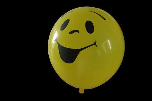 smiley,šypsena,nuotaika,gera nuotaika,veidas,džiaugsmas,visi