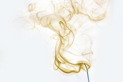 dūmai,dūminis,šviesa,kvapas,kvapas,linija,apšvietimas,smilkalų rūkymas,smilkalai,vėjas,oras,kvapas