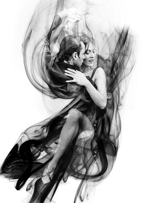 dūmai,pora,šokių pora,šokis,tango,šokio stilius,ritmas,romantika,pasitikėjimas,partnerystė,skaičiai,moteris,vyras,muzika,veikla,juoda balta,Photoshop,vaizdo manipuliavimas,manipuliavimas nuotraukomis,vaizdo redagavimas,dviguba ekspozicija,daugialypis poveikis,skaičiai dūme,skaitmeninis menas,skaitmeninis,manipuliavimas photoshop,dingo su vėju,mėgėjai,erotinis,meilė,Knygos viršelis,atsidavimas,argentina,kūno kontaktas
