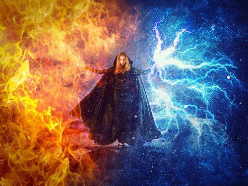 dūmai,karštas,astronomija,neesminis,liepsna,Ugnis,piktos moterys,manipuliavimas,tamsi,fantazijos manipuliavimas