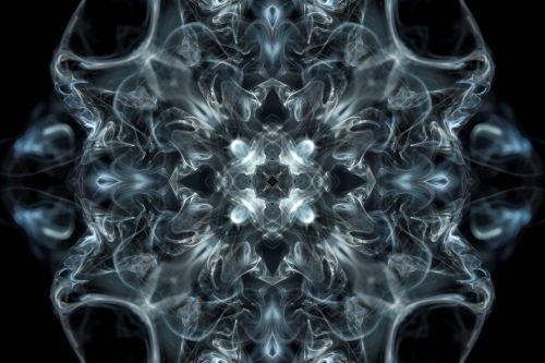dūmai, dūmai & nbsp, forma, dūmai & nbsp, gėlių, dizainas, forma, lygus, apdaila, rūkyti & nbsp, iliustracija, abstrakcija, abstraktus, meno, menas, figūra, kūrybingas, poveikis, rūkas & nbsp, fonas, kūrybinis & nbsp, dūmų, kūrybinė & nbsp, kompozicija, dūminė gėlė