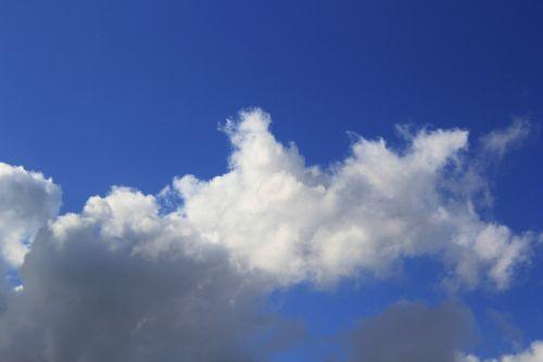 debesys & nbsp, dangus, debesys, dangus, mėlynas & nbsp, dangus, baltieji & nbsp, debesys, purus ir nbsp, debesys, debesys & nbsp, mėlynas & nbsp, dangus, lygūs & nbsp, debesys, tamsi & nbsp, debesys, lygūs debesys