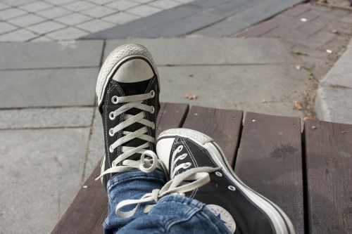 sneaker,aptarti antradienį,pertrauka,pete,avalynė