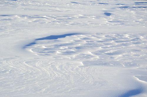 žiema, laukas, sniegas, sniego sniegas, sniego dramos, paviršius, palengvėjimas, snaigės, balta, šešėliai, linijos, šaltas, šaltis, tekstūra, sezonas, oras, gamta, laukinė gamta, tapetai, sniegas