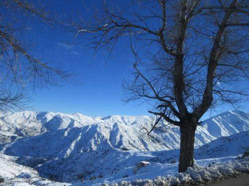 sniegas,mėlynas,Ceu,kalnas,peizažai,sol,nevado,patagonia,patgônia,kelionė,Alpės,kalnas,gamta,žiema,grožis,Šveicarija,mėlynas dangus,Santiago,čile,valle nevado,turizmas,atspindys,aukštas,namelis,kraštovaizdis,lauke,turizmas,turizmas,Alpių