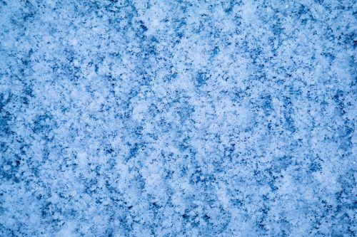 sniegas,ledas,fonas,modelis,Saunus,šaltas,mėlynas,ledinis mėlynas,užšaldyti,žiema,sušaldyta,šaltis,ledas,struktūra,snieguotas,ledinis,ledinis