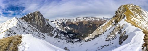 sniegas padengtas,kalnai,sniegas,padengtas,dangus,ledas,kraštovaizdis,gamta,balta,mėlynas,diapazonas,peizažas,piko,scena,panorama,debesis,aukštas,dykuma,lauke,vaizdingas,slėnis,Rokas,akmuo,šaltas,aplinka