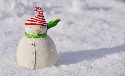 sniego žmogus,sniegas,žiema,šaltas,žiemą,atvirukas,balta,linksma,eismann,atvirukas,džiaugsmas,snieguotas,juokinga,figūra,mielas,deko,saldus,apdaila,linksmas,laimingas,linksma nuotaika,pasitenkinimas,linksma nuotaika,gyvybingas,motyvacija,nuostabi diena,frohsinn,geismas visam gyvenimui,gera nuotaika,nuotaika,gyvenimo džiaugsmas,malonumas,dangtelis,skara,nosis