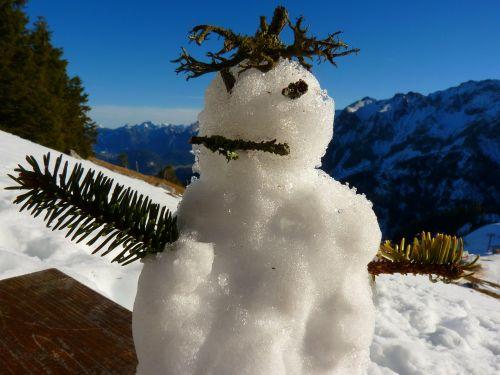 sniego žmogus,kalnų dvasia,dvasia,žiema,šaltas,linksma,vyrai,juokinga,pramogos