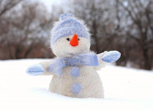 sniego senis,sniegas,Naujųjų metų vakaras,dangtelis,žiema,Kalėdos,pasveikinimas,atvirukas,šventė,balta,sniego dramos,svajones,gamta,dovanos,žaislas,šaltis,atostogos