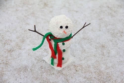sniego senis,žiema,sniegas,Kalėdos,šventė,xmas,sezonas,apdaila,šaltas,skara,gamta,džiaugsmas,xmas fonas,Kalėdų puošimas