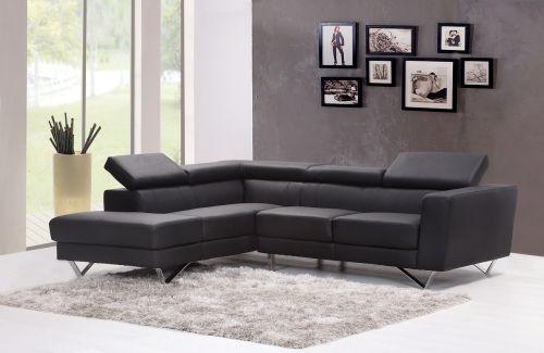 sofa,sofa,Svetainė,namai,interjeras,kilimas,šiuolaikiška,kambarys,namas,gyvenamoji vieta,butas,prabanga,apdaila,langas,šiuolaikinis,stilingas,interjero dekoravimas,interjero dizainas,atsipalaiduoti,vidaus,patalpose,patalpose,sėdimosios vietos,elegantiškas,dekoruoti,prabangus