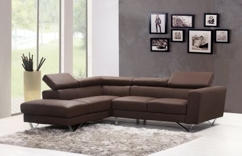sofa,sofa,Svetainė,namai,interjeras,kilimas,šiuolaikiška,kambarys,namas,reisdence,butas,prabanga,apdaila,langas,šiuolaikinis,stilingas,interjero dekoravimas,interjero dizainas,atsipalaiduoti,vidaus,patalpose,patalpose,sėdimosios vietos,elegantiškas,dekoruoti,prabangus