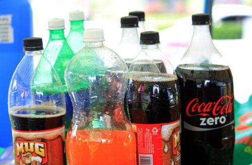 minkšti & nbsp, gėrimai, soda, koksas, gėrimai, ištroškęs, gaivieji gėrimai