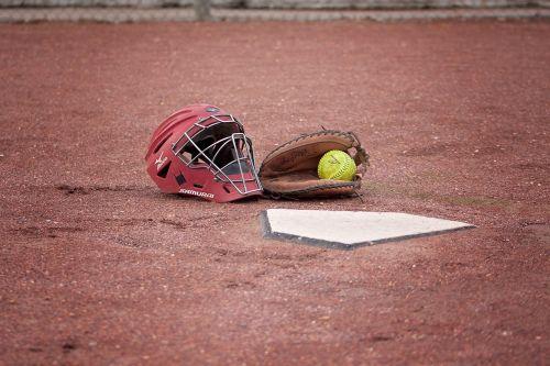 futbolas,gaudytojas,rutulys,laukas,žaisti,žaidimas,Sportas,rekreacinė,lauke