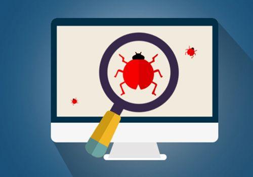 programinė įranga, testavimas, paslauga, paieška klaidų, tai, automatika