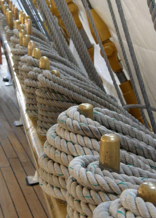 lynai, kabeliai, fregatas, laivas, buriavimas, banglenčių sportas, vanduo, vandenynas, perėjimas, lynai ir kabeliai