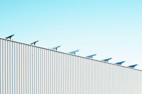 saulės elementai,ant stogo,saulės energija,energija,žalias,galia,stogas,elektra,skydas,karta,elektrinis,saulės energija,technologija,saulės energija,ekologija