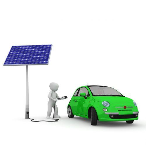 saulės energija,Alternatyvi energija,saulės baterijos,saulės energija,elektros energijos gamyba,saulės elektrinė,atsinaujinanti energija,aplinkosaugos technologijos,ekologiškas,dabartinis,saulės generatorius,aplinka,apsauga,perdirbimas,aplinkos apsauga,atsakomybė,simbolis,ekologija,ištekliai