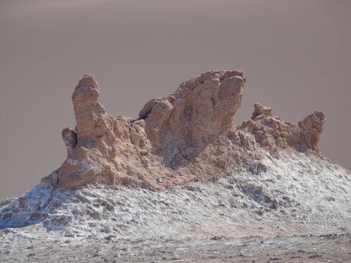 tvirtumas,Rokas,dykuma,akmuo,grožis,druska,sausas,kraštovaizdis,smėlis,sausas,ilgalaikis,sausas kraštovaizdis,mėnulio slėnis,šiaurinis čili,taikus,soledad,gamta