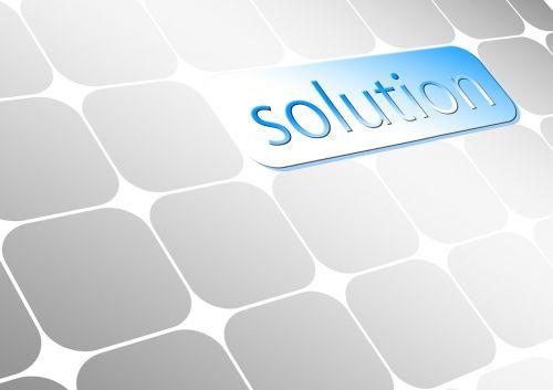 tirpalas,raktai,klaviatūra,mygtukas,įveskite raktą,problema,konfliktas,problemų sprendimas,informacija,reklama,šūkis,ne,skydas,pastaba,kliuvinys,sunku,apkrova,barjeras,pablogėjimas,vergija,komplikacija