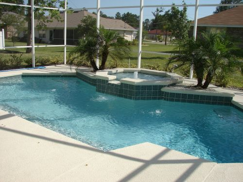 SPA,baseinas,denio,plytų klotuvas,baseinas vanduo,plaukiojimo baseinas,atsipalaidavimas,plaukti,šlapias,baseinas,laisvalaikis,lauke,linksma,atsipalaiduoti,prabanga