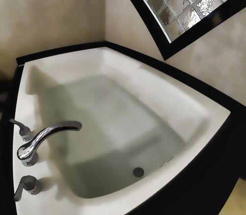 SPA, kurortai, vonia, spa & nbsp, vonia, atsipalaiduoti, vonia, dekoruoti, Laisvas, viešasis & nbsp, domenas, Whirlpool & nbsp, vonia, sūkurinė vonia, SPA vonia