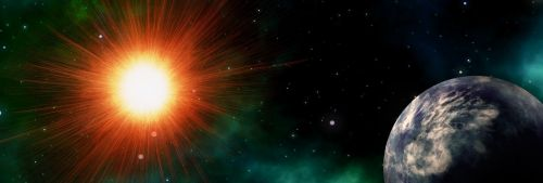 Erdvė, Visi, Visata, Kosmoso Kelionės, Astronautika, Astronomija, Dangus, Planeta, Gaublys