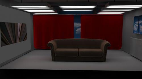 erdvė,sofa,kambarys,gyventi,sėdimieji baldai,atmosfera,atmosfera