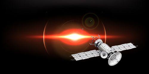 erdvė,orbitalas,Orbita,orbita,Orbita,stotis,ryšys,saulės energija,bevielis,žemė,erdvėlaivis,pasaulis,visuotinis,erdvėlaivis,padengti,laivas,gps,technologija,įranga,sistema,kroviniai,skydas,raketa,planeta,palydovas,Agentūra,modulis,progresas,skrydis,laboratorija,kosmosas,astronautas,autobusas,žvaigždė,debesys,pozicija,mokslas,apklausa,tyrinėjimas,telekomunikacijos,navigacija,tarptautinis,visata,komunikacija