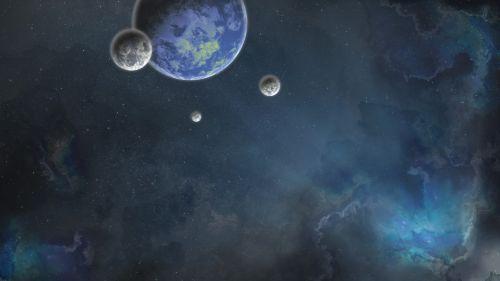 erdvė,visata,planeta,mėlyna,Paukščių,būdas,žvaigždės,visata,žvaigždėtas,Starlight,Starfield,star,Astro,astronomijos,astronomija,kosmoso,galaktika,mėnulis,šviesos,šviesos,mėnulis,vandens,sfera,žvaigždėtą dangų,visata,debesys,rūko,Meteor,Cosmos,serijos,asteroidas,galaktika,grožinė literatūra,fantazija,egzoplanetų,Žemė-kaip,žemė,dangus,atmosfera,nežemiškos