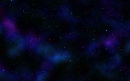 erdvė,tūslė,galaktika,fonas