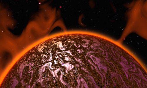 erdvė, planeta, užsienietis, visata, kosmosas, atmosfera, galaktika, pasaulis, išorinis, tūslė, žvaigždė, gaublys, astrologija, kosminis, pieniškas, saulės energija, Orbita, mėnulis, sukurtas kompiuteriu, virtualus, 3d, sfera, paviršius, palydovas, mėnulis, astronomija, kosmoso kelionės, orbita, dangaus, be honoraro mokesčio